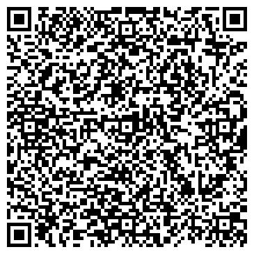 QR-код с контактной информацией организации № 409 ЛЕКАРСТВА УРАЛА, ООО