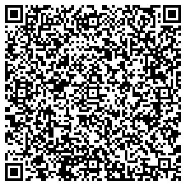 QR-код с контактной информацией организации № 418 АПТЕЧНЫЙ ПУНКТ ЕМУП