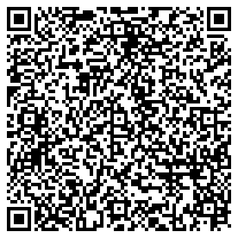 QR-код с контактной информацией организации № 449 ЗДОРОВЬЕ ЕМУП
