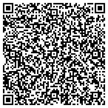 QR-код с контактной информацией организации № 460 ЛЕКАРСТВА УРАЛА, ООО