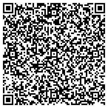 QR-код с контактной информацией организации Отделение На Мясницкой