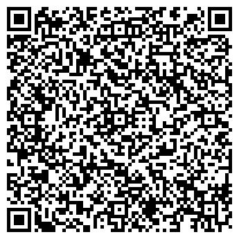 QR-код с контактной информацией организации ЛИДА-АГРОТЕХСЕРВИС ОАО