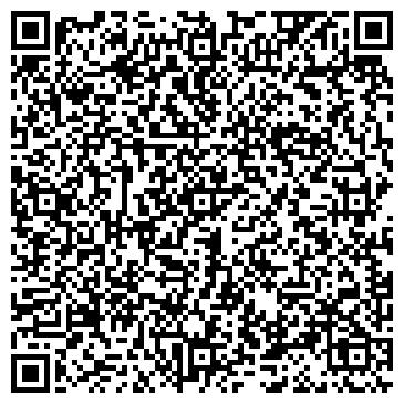 QR-код с контактной информацией организации № 462 ЛЕКАРСТВА УРАЛА, ООО