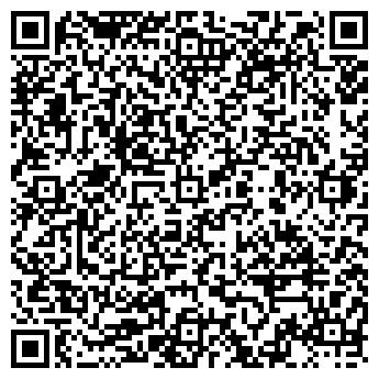 QR-код с контактной информацией организации АВАНТ ЛТД. № 2, ООО