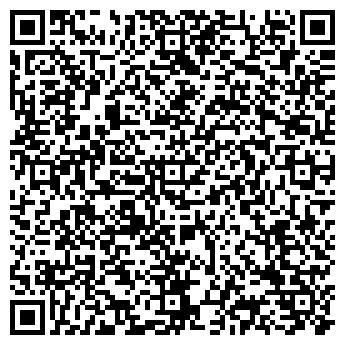 QR-код с контактной информацией организации АПТЕКА ДЛЯ ВАС, ООО