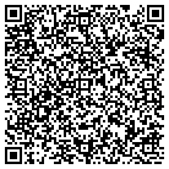 QR-код с контактной информацией организации АПТЕКА ЛИА, ООО