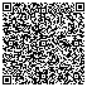 QR-код с контактной информацией организации АПТЕКА ПЛЮС, ООО
