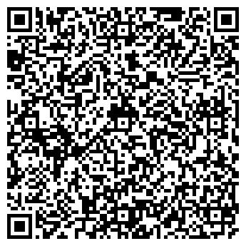 QR-код с контактной информацией организации АПТЕКАРСКИЙ ДОМ