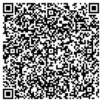 QR-код с контактной информацией организации АПТЕЧНЫЙ СОЮЗ, ООО