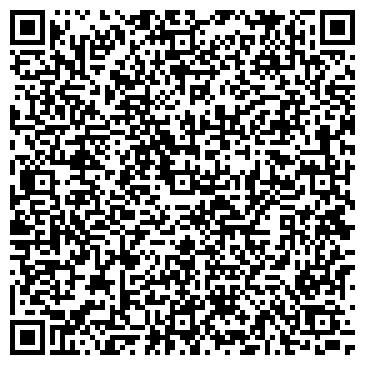 QR-код с контактной информацией организации АТОЛЛ ФАРМ ООО АЛЛЕРГО-АПТЕКА