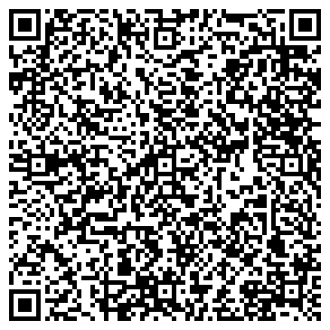 QR-код с контактной информацией организации БЛАГОДАР АПТЕЧНАЯ СЕТЬ АПТЕКА № 1