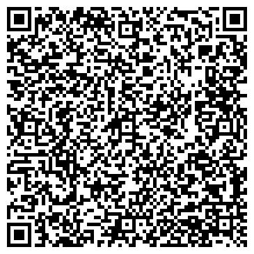 QR-код с контактной информацией организации БЛАГОДАР АПТЕЧНАЯ СЕТЬ АПТЕКА № 3
