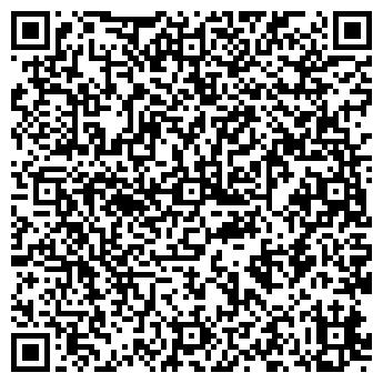 QR-код с контактной информацией организации ВИВА ФАРМ СЕРВИС, ООО