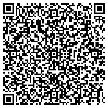 QR-код с контактной информацией организации ВОЛТАРС НПП, ООО