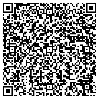QR-код с контактной информацией организации ГАЛЕРЕЯ ЗДОРОВЬЯ, ООО