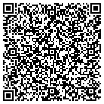 """QR-код с контактной информацией организации ООО Медицинский центр """"Гармония"""""""