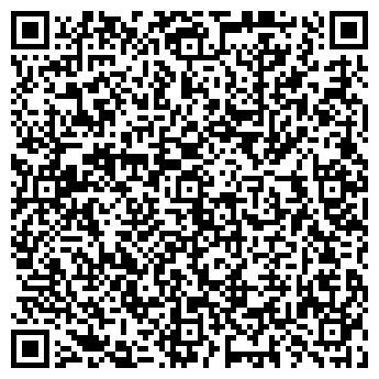 QR-код с контактной информацией организации ДИОЛЛА-1 ИП КАРПОВ Д.Б.