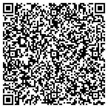 QR-код с контактной информацией организации ДИОЛЛА-2 ИП КАРПОВ Д.Б.