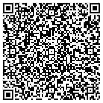 QR-код с контактной информацией организации ДИОЛЛА-3 ИП КАРПОВ Д.Б.