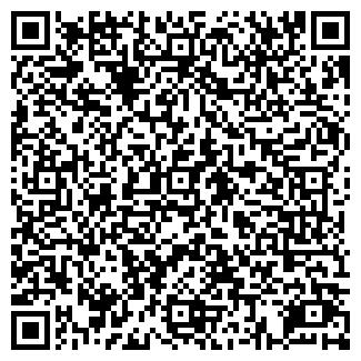 QR-код с контактной информацией организации ЛИДРУЗМАШ ООО