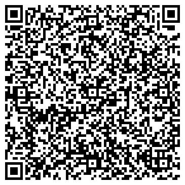 QR-код с контактной информацией организации ЕКАТЕРИНБУРГ-ФАРМАЦИЯ, ООО