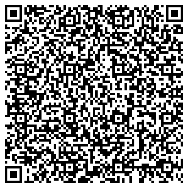 QR-код с контактной информацией организации ЗДРАВНИК АПТЕЧНАЯ СЕТЬ ЗАО ФАРМАЦЕВТИЧЕСКИЙ ЦЕНТР