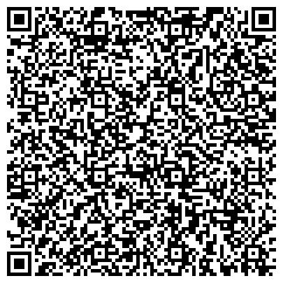 QR-код с контактной информацией организации ЗДРАВНИК АПТЕЧНАЯ СЕТЬ ЗАО ФАРМАЦЕВТИЧЕСКИЙ ЦЕНТР № 3 КАРДИОАПТЕКА