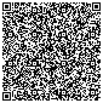 QR-код с контактной информацией организации ЗДРАВНИК АПТЕЧНАЯ СЕТЬ ЗАО ФАРМАЦЕВТИЧЕСКИЙ ЦЕНТР № 13 АПТЕЧНЫЙ ПУНКТ (ГКБ № 40 НЕЙРОХИРУРГИЯ)