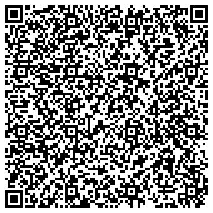 QR-код с контактной информацией организации ЗДРАВНИК АПТЕЧНАЯ СЕТЬ ЗАО ФАРМАЦЕВТИЧЕСКИЙ ЦЕНТР № 14 АПТЕЧНЫЙ ПУНКТ (ГКБ № 40 ПОЛИКЛИНИКА)