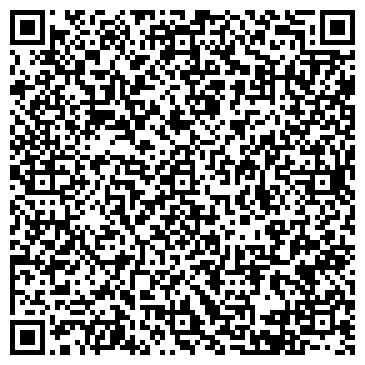 QR-код с контактной информацией организации ЛИДСКИЕ ПИЩЕВЫЕ КОНЦЕНТРАТЫ ОАО