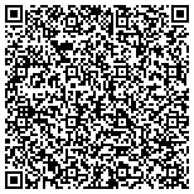 QR-код с контактной информацией организации ЗДРАВНИК АПТЕЧНАЯ СЕТЬ ЗАО ФАРМАЦЕВТИЧЕСКИЙ ЦЕНТР № 39