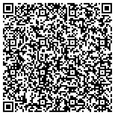 QR-код с контактной информацией организации ЗДРАВНИК АПТЕЧНАЯ СЕТЬ ЗАО ФАРМАЦЕВТИЧЕСКИЙ ЦЕНТР № 40