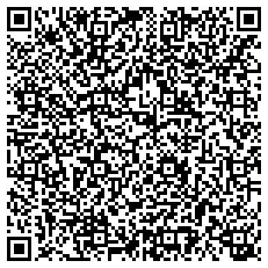 QR-код с контактной информацией организации ЗДРАВНИК АПТЕЧНАЯ СЕТЬ ЗАО ФАРМАЦЕВТИЧЕСКИЙ ЦЕНТР № 41