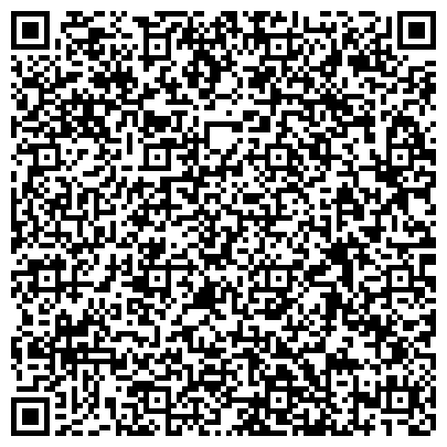 QR-код с контактной информацией организации ЗДРАВНИК АПТЕЧНАЯ СЕТЬ ЗАО ФАРМАЦЕВТИЧЕСКИЙ ЦЕНТР № 43 СОЦИАЛЬНАЯ