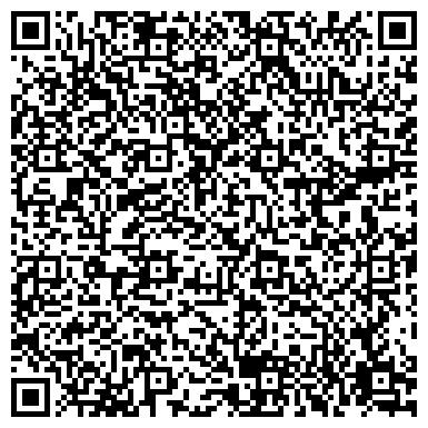 QR-код с контактной информацией организации ЗДРАВНИК АПТЕЧНАЯ СЕТЬ ФАРМАЦЕВТИЧЕСКИЙ ЦЕНТР № 7 ПОЛЯНКА