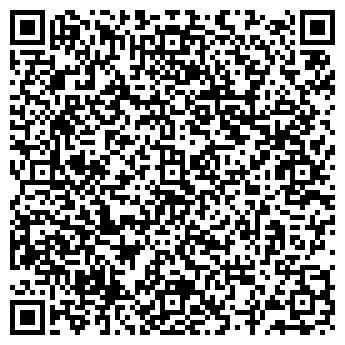 QR-код с контактной информацией организации ЛИДСКИЕ ТЕПЛОВЫЕ СЕТИ