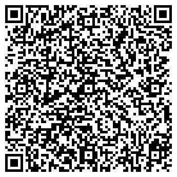 QR-код с контактной информацией организации ЙОДЛИК-2, ЗАО