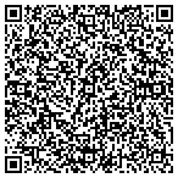 QR-код с контактной информацией организации КАЗАНОВА МАГАЗИН ЗДОРОВЬЯ