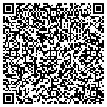 QR-код с контактной информацией организации ЛЕКАРСТВА УРАЛА, ООО