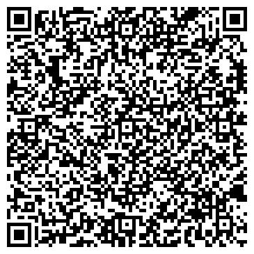 QR-код с контактной информацией организации ЛИДСКИЙ ЗАВОД ЭЛЕКТРОИЗДЕЛИЙ ОАО