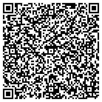 QR-код с контактной информацией организации МАКСИ-ФАРМА, ЗАО
