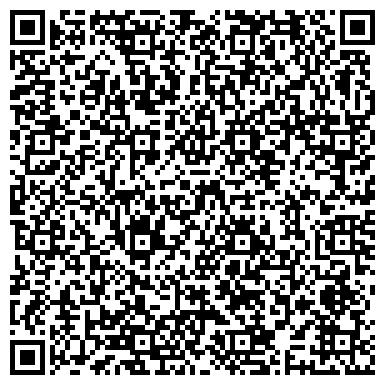 QR-код с контактной информацией организации НОВАЯ БОЛЬНИЦА МЕДИЦИНСКОЕ ОБЪЕДИНЕНИЕ, ООО