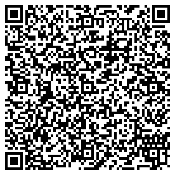 QR-код с контактной информацией организации НОВАЯ БОЛЬНИЦА МО, ООО