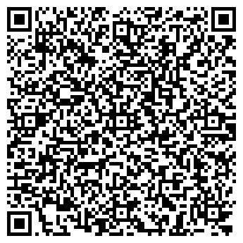 QR-код с контактной информацией организации ОЗ АПТЕЧНАЯ СЕТЬ, ООО