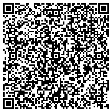 QR-код с контактной информацией организации Отделение Центральное