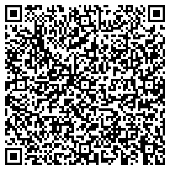QR-код с контактной информацией организации СЕМЬЯ И ЗДОРОВЬЕ, ООО