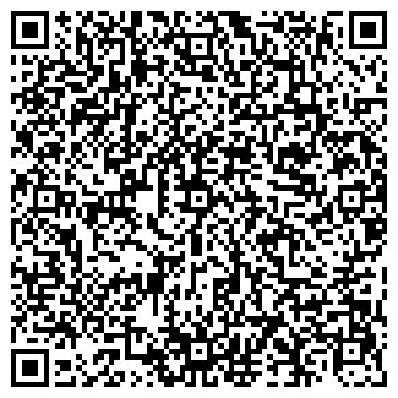 QR-код с контактной информацией организации СИМИЛИЯ ГОМЕОПАТИЧЕСКАЯ АПТЕКА, ООО