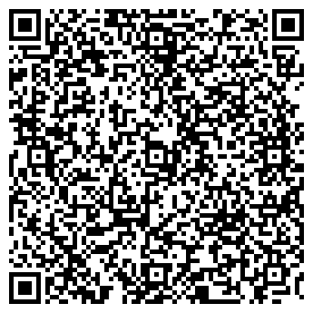 QR-код с контактной информацией организации ФАРМА-ВИТА, ООО