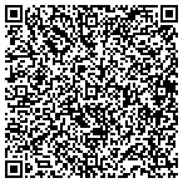 QR-код с контактной информацией организации ЦЕНТР ЛЕЧЕНИЯ БОЛИ АПТЕКА СВС, ООО