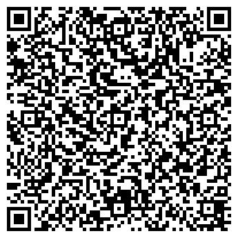 QR-код с контактной информацией организации ЦИТОФАРМА, ООО